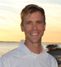 Chris Bason Named Executive Director of the Center for the Inland Bays