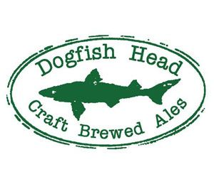Celebrate Benevolence Night at Dogfish Head and Raise a Glass for the Inland Bays!