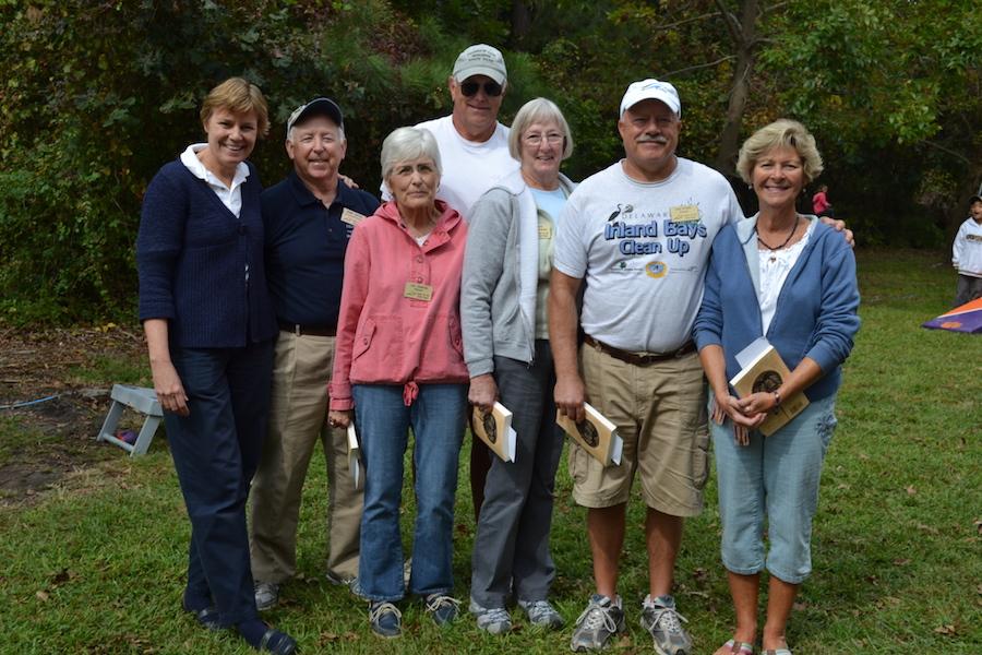 2012 James Farm BBQ 29 Sept 2012 DHB 0005