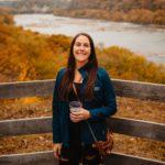 Michelle Schmidt -  Watershed Coordinator