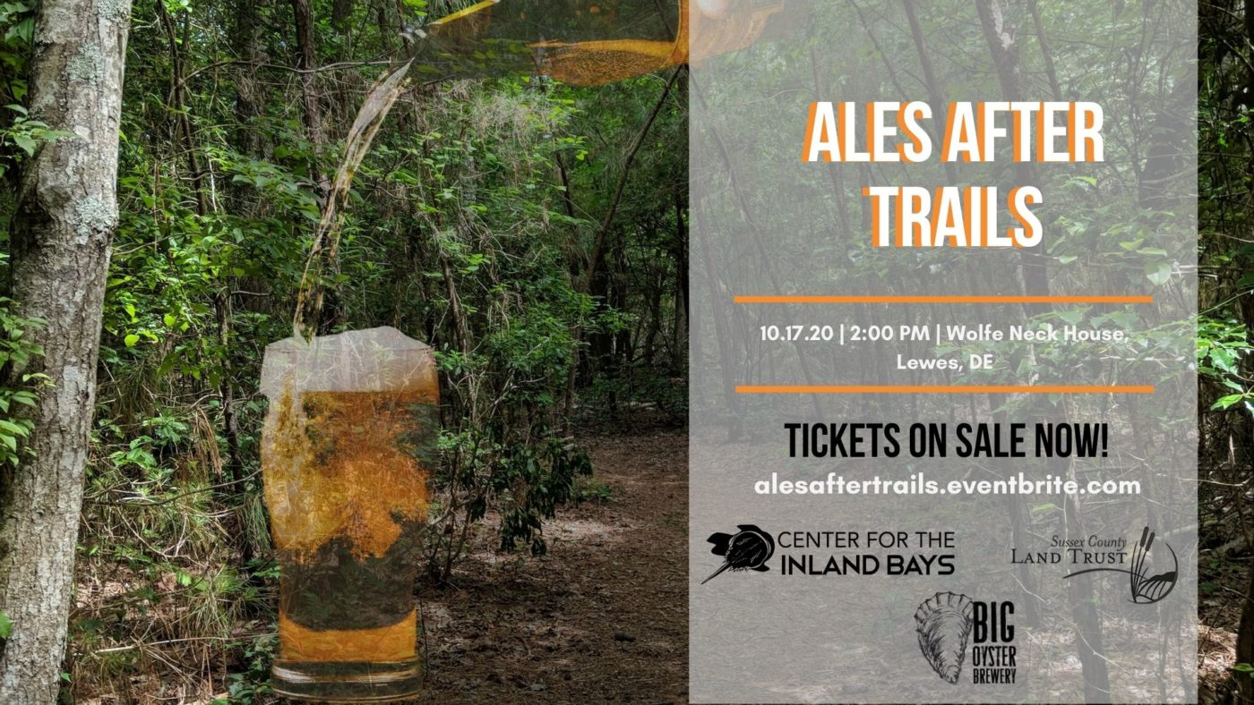 Ales-After-the-Trails_event-cover-3