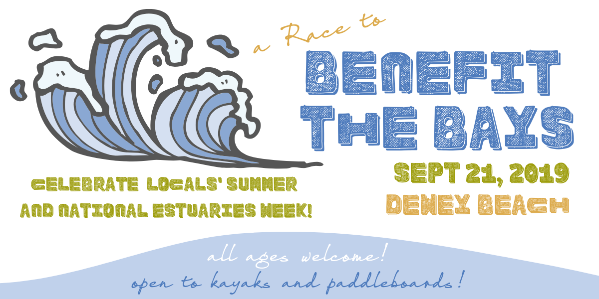 Banner_Benefit-the-Bays
