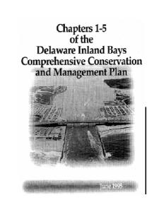 CCMP 1995