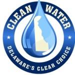 Clear_LogoBG_small