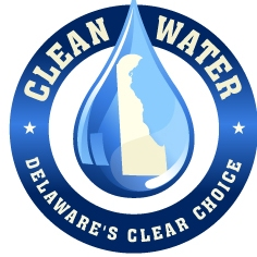 Center for the Inland Bays Joins Delaware Conservation Leaders to Launch Clean Water Campaign