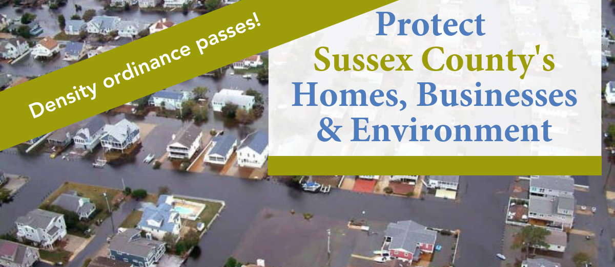 Copy-of-PROTECT-SUSSEX-COUNTYS-HOMES-BUSINESSES-AND-ENVIRONMENT