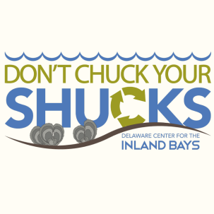 Local Restaurants Give Back to the Bays through 'Don't Chuck Your Shucks' Shell Recycling Program