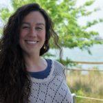 Anna Short - Development Coordinator
