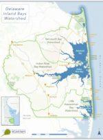 Inland Bays Watershed