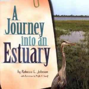 Estuary_Book