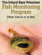 Fish Monitoring Survey