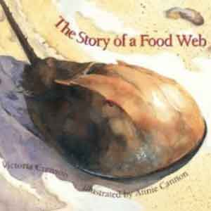 HSCFoodWeb_Book