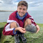 Jared Ryan - Environmental Educator