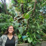 Jackie Knoll - Head Environmental Educator