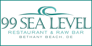 99 Sea Level