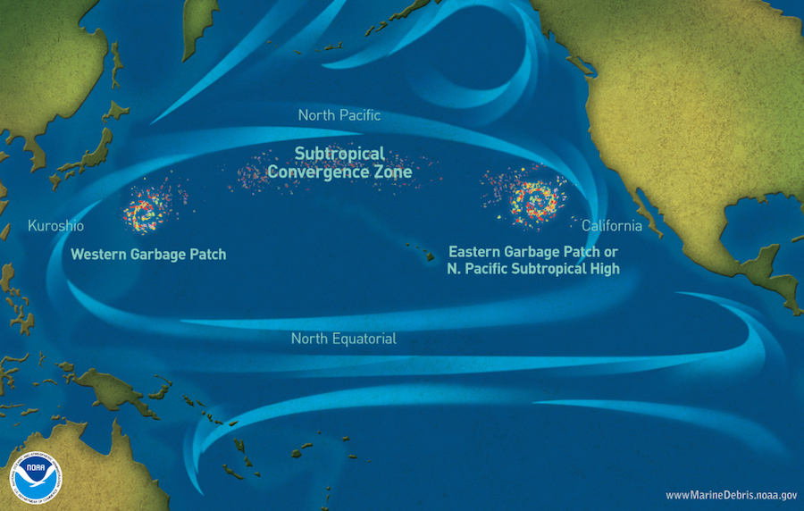 Pacific-garbage-patch-map_2010_noaamdp-PUBLICDOMAIN