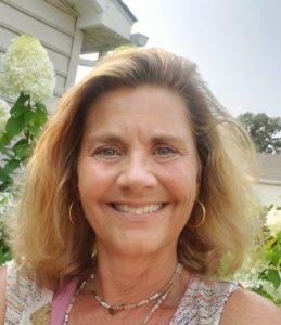 Mary Kunst - Environmental Educator