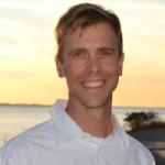 Chris Bason - Executive Director
