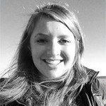 Katie Young - Communications Specialist