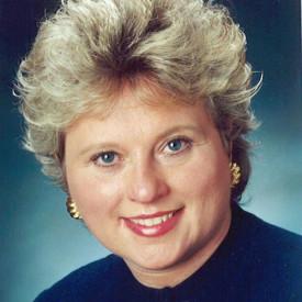 Ms. Vickie York  Secretary  Board Elected Member