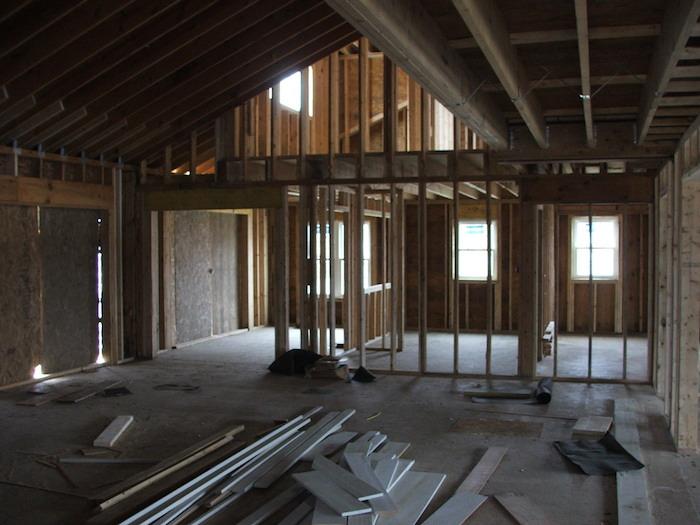 building_feb22-017