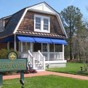 Bethany Beach Nature Center
