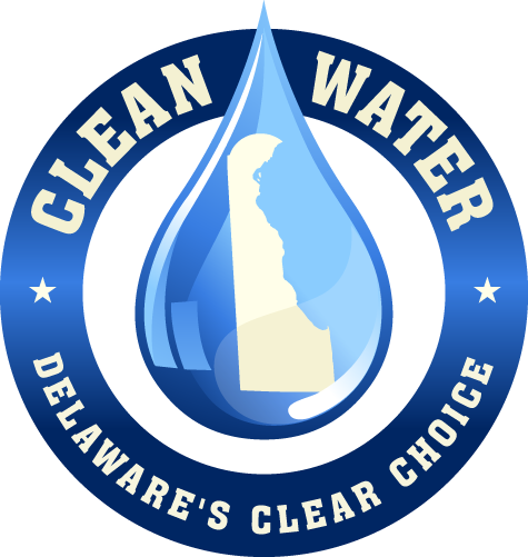 Clean Water: Delaware's Clear Choice